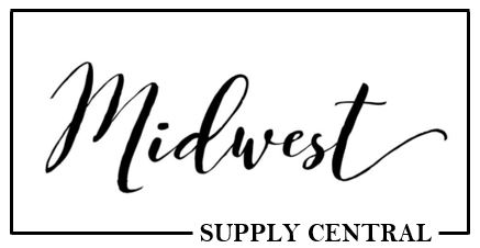 MW Supply Central Coupons